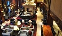 Rimrock Resort Hotel - Banff Canadian Affair