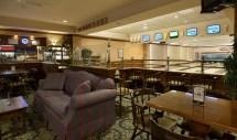 Fairmont Banff Springs Hotel Room