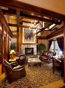 High Country Inn - Banff Canadian Affair