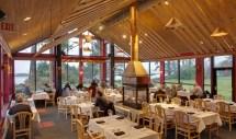 Western Tin Wis Resort - Tofino Canadian Affair