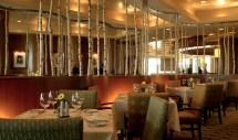 Brookstreet Hotel - Ottawa Canadian Affair