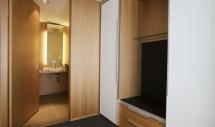 Hotel Le Germain Maple Leaf Square - Toronto Canadian Affair