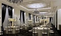 Adelaide Hotel Toronto - Canadian Affair