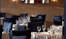 Hotel Ambassadeur - Quebec City Canadian Affair