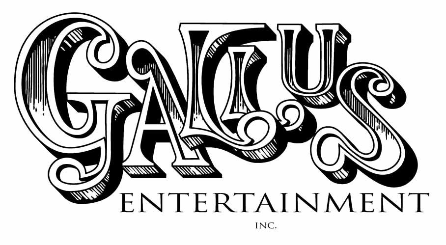 jobby Maya Animators FX Artists Gallus Entertainment Toronto  CARTOON NORTH