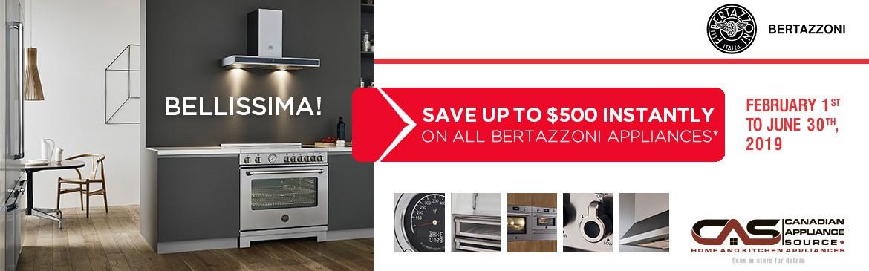 kitchen appliance store aid ovens appliances toronto montreal ottawa calgary major home 562