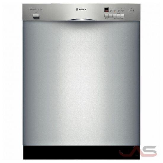 Maytag Dishwasher Quiet Series 300 Wiring Diagram