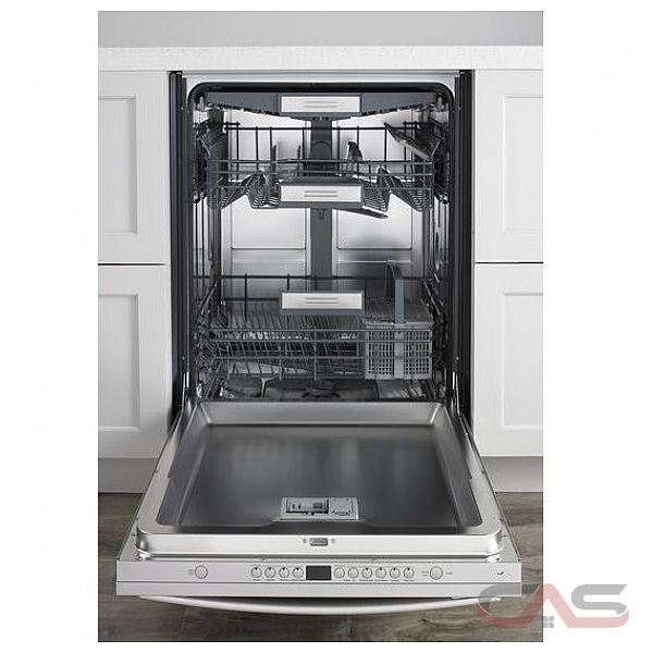 JDB9600CWX JennAir Dishwasher Canada  Best Price Reviews and Specs