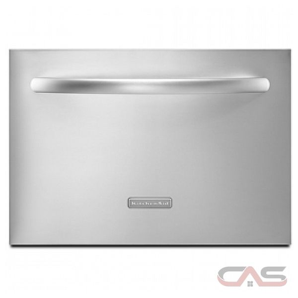 KUDD03STSS KitchenAid Dishwasher Canada Best Price