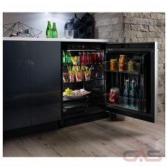 Kitchen Appliance Ratings Art Prints Kurr104esb Kitchenaid Refrigerator Canada - Best Price ...