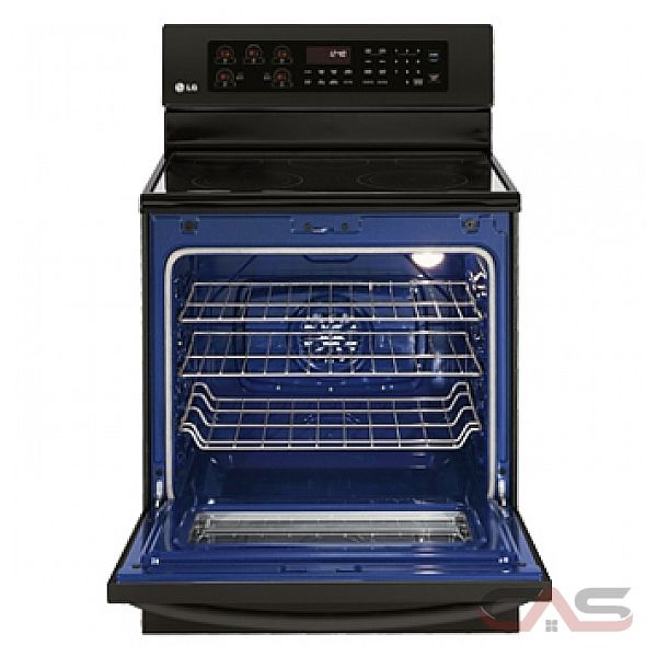hotpoint gas stove wiring diagram asco 917 jenn air double oven diagram, jenn, get free image about