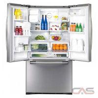French Door Refrigerator: French Door Refrigerator On ...