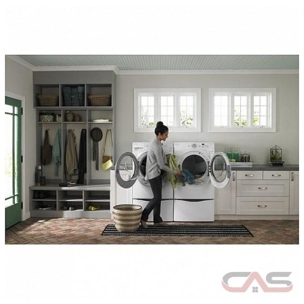 Ngd5800dw Amana Dryer Canada - And Specs Toronto Ottawa Montral Calgary