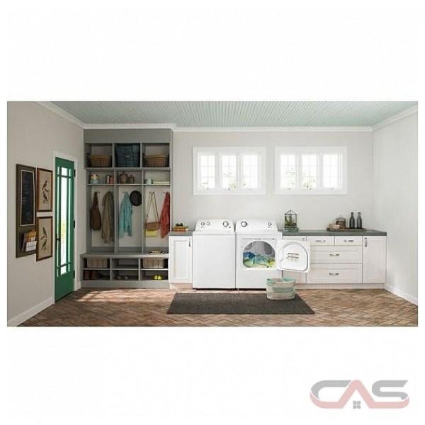 Yned4655ew Amana Dryer Canada - And Specs Toronto Ottawa Montral Calgary