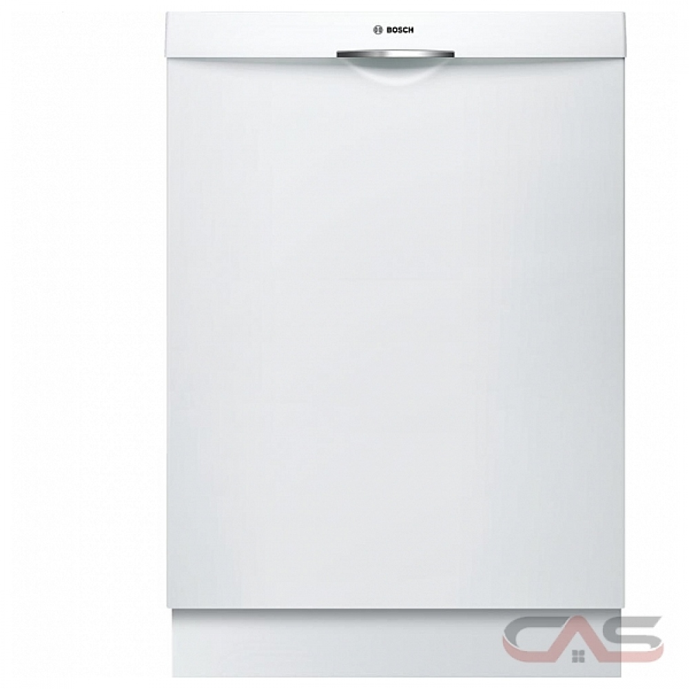 Shs863wd2n Bosch 300 Series Dishwasher Canada Sale Best Price Reviews And Specs Toronto Ottawa Montreal Vancouver Calgary