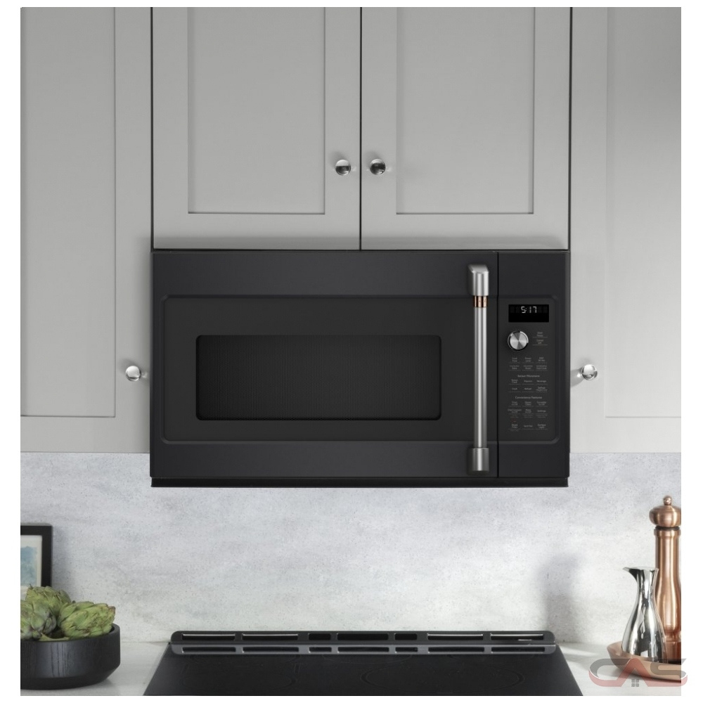 https www canadianappliance ca product ge cafe cvm517p3md1 over the range microwaves ge cafe cvm517p3md1 html