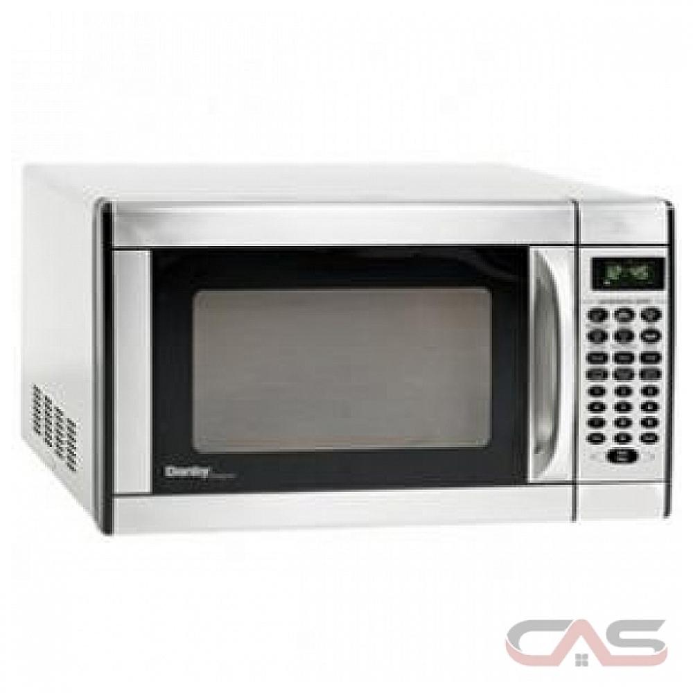 dmw1145ss danby microwave canada sale