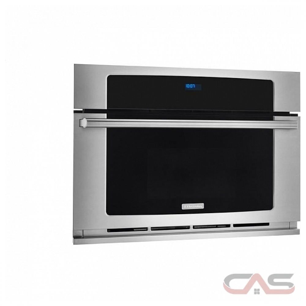 hight resolution of electrolux ew30so60qs