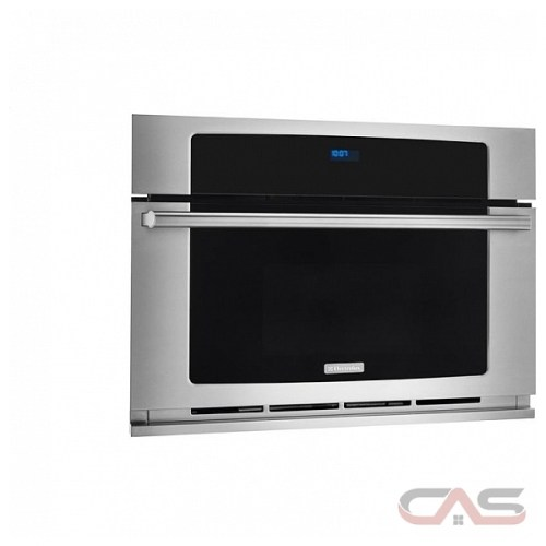 small resolution of electrolux ew30so60qs