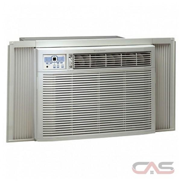 Fas226r2a Frigidaire Air Conditioner Canada - And Specs Toronto Ottawa