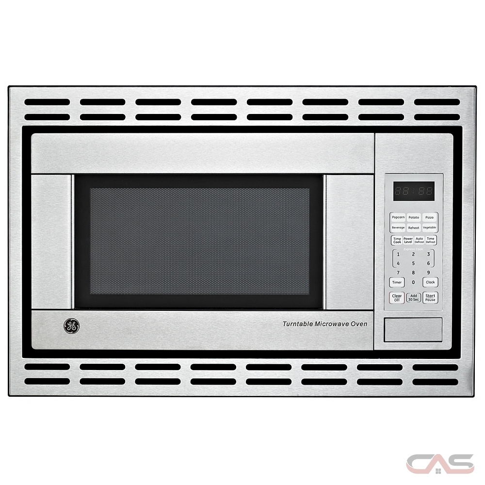 https www canadianappliance ca product ge je1140stc built in microwaves ge je1140stc html