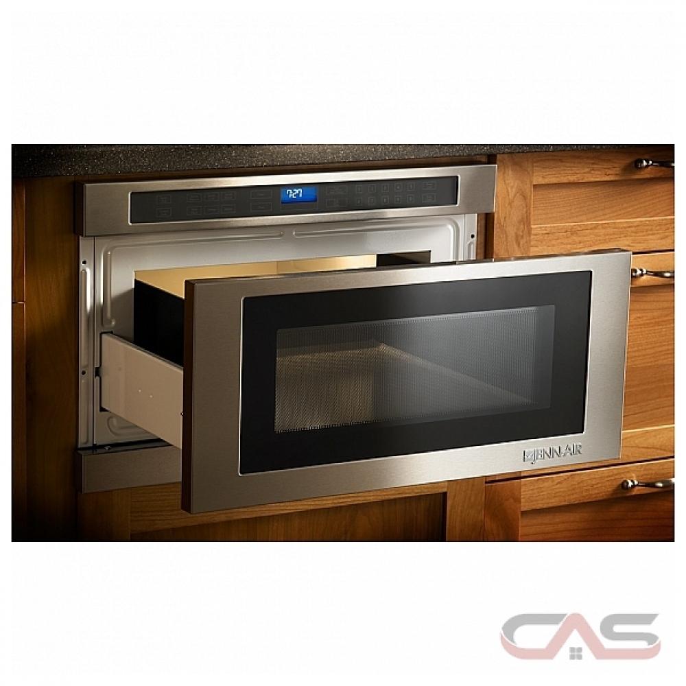 jmd2124ws jenn air euro style microwave