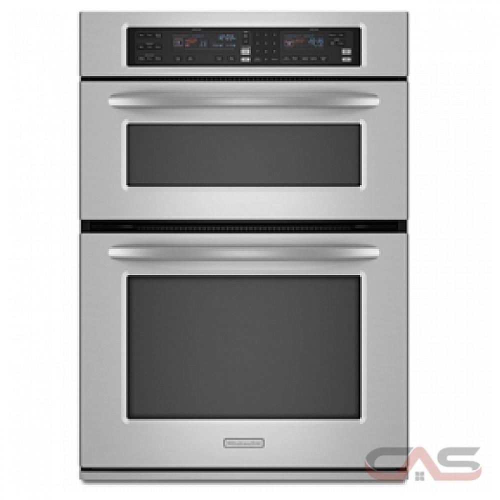 kems308sss kitchenaid wall oven canada