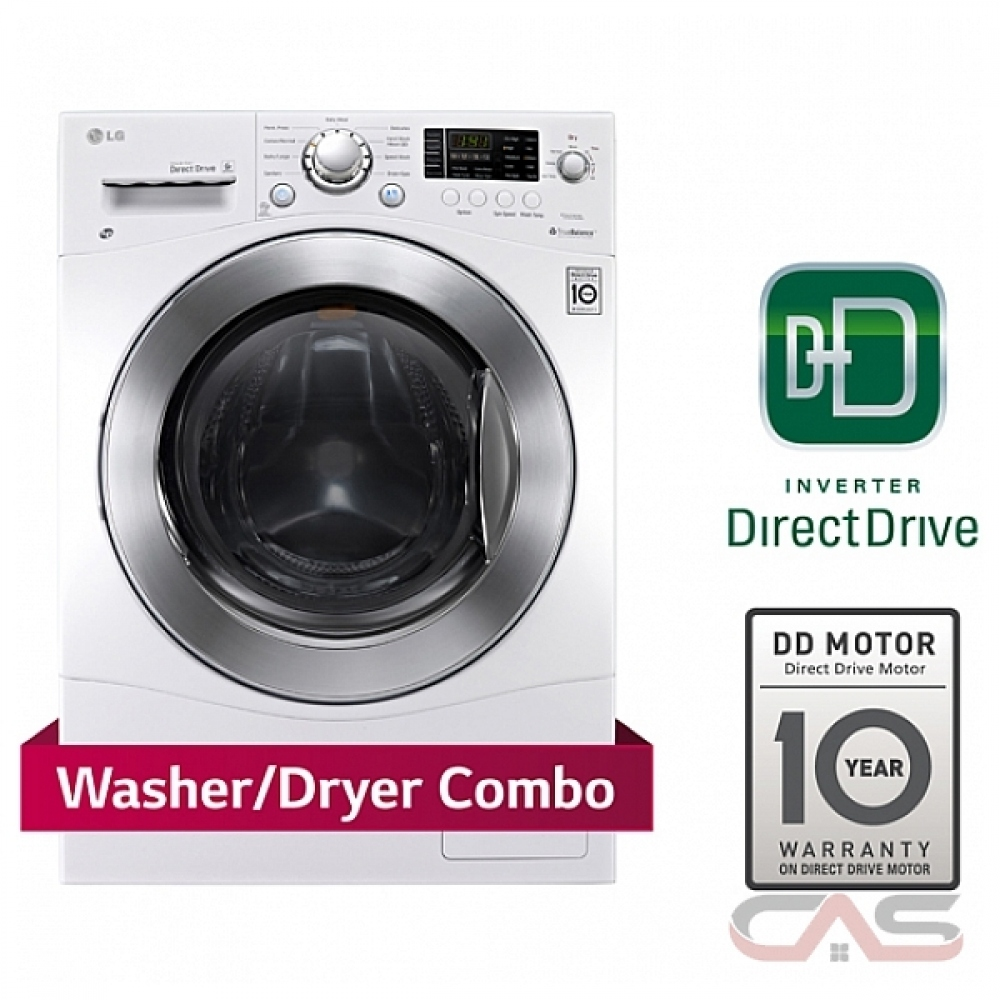 Wm3477hw Lg Washer Canada Sale Best Price Reviews And Specs Toronto Ottawa Montreal Vancouver Calgary