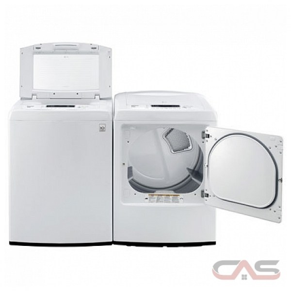 Dle1101w Lg Dryer Canada - And Specs Toronto Ottawa Montral Calgary