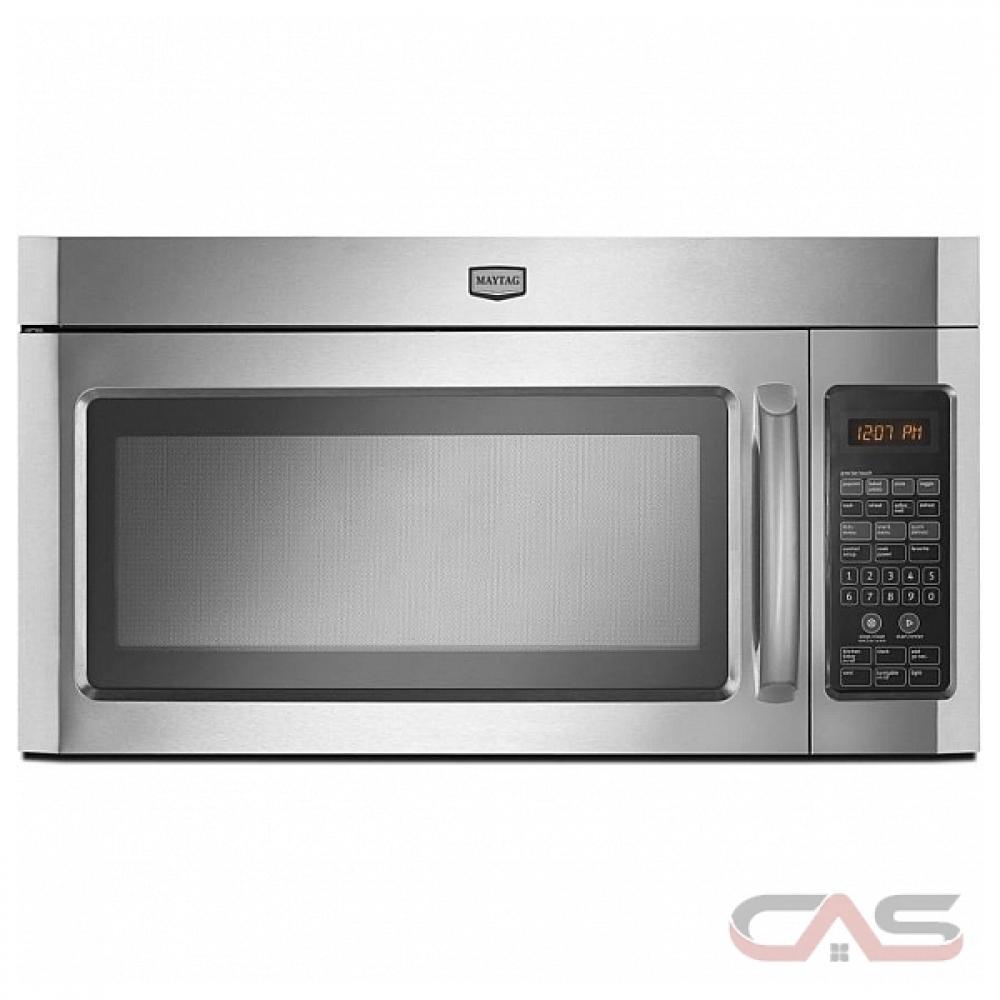 ymmv4203ws maytag microwave canada