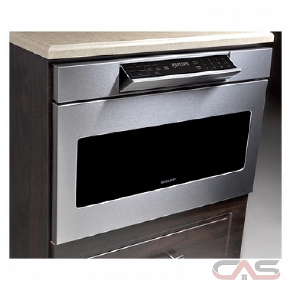 smd3070asc sharp microwave canada