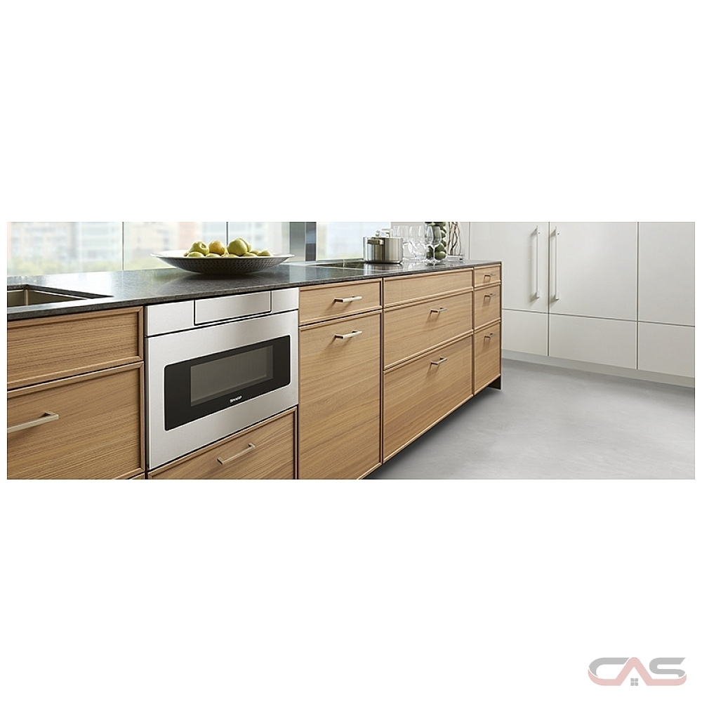 smd2477asc sharp microwave canada