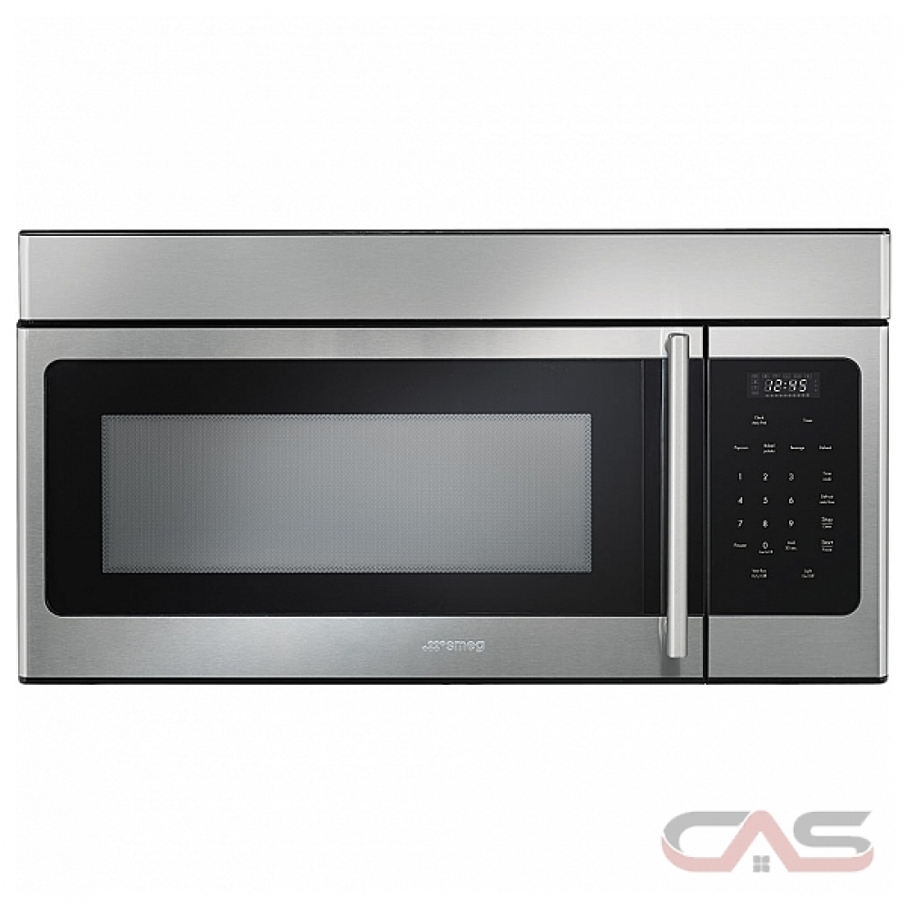otr316xu smeg microwave canada sale