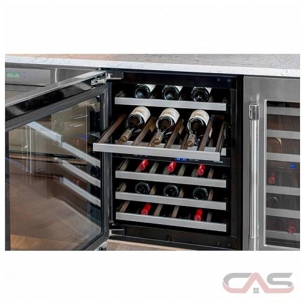 T24uw920ls Thermador Professional Series Refrigerator