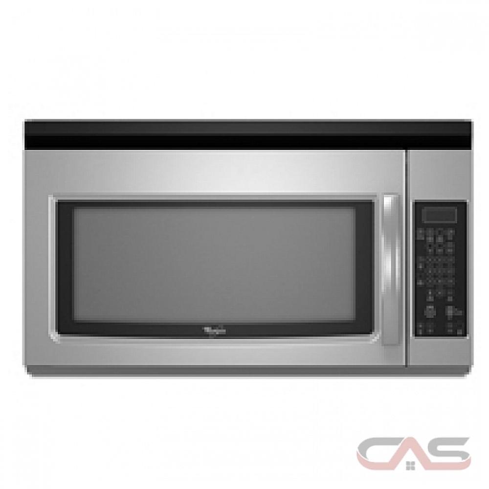 ywmh1162xvs whirlpool microwave canada