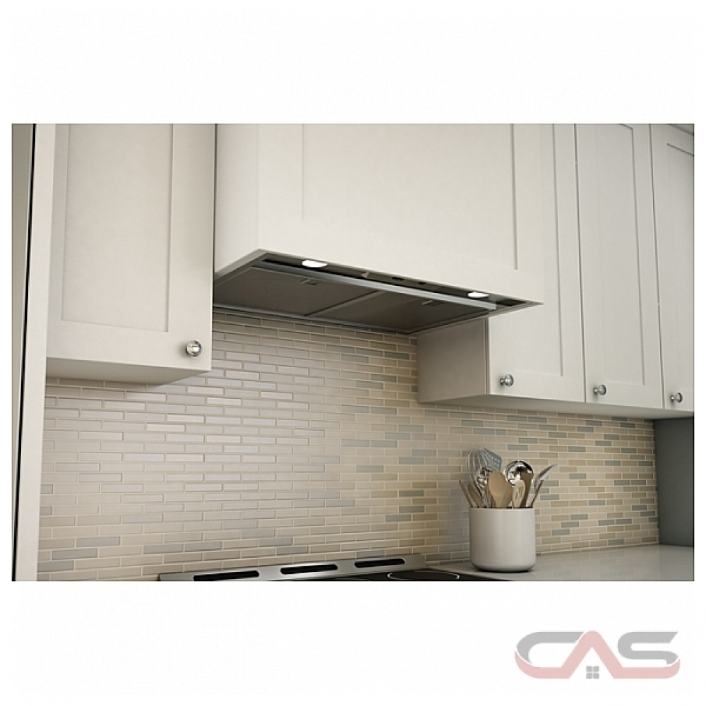 zephyr kitchen island designs ak9128as ventilation canada best price reviews and specs