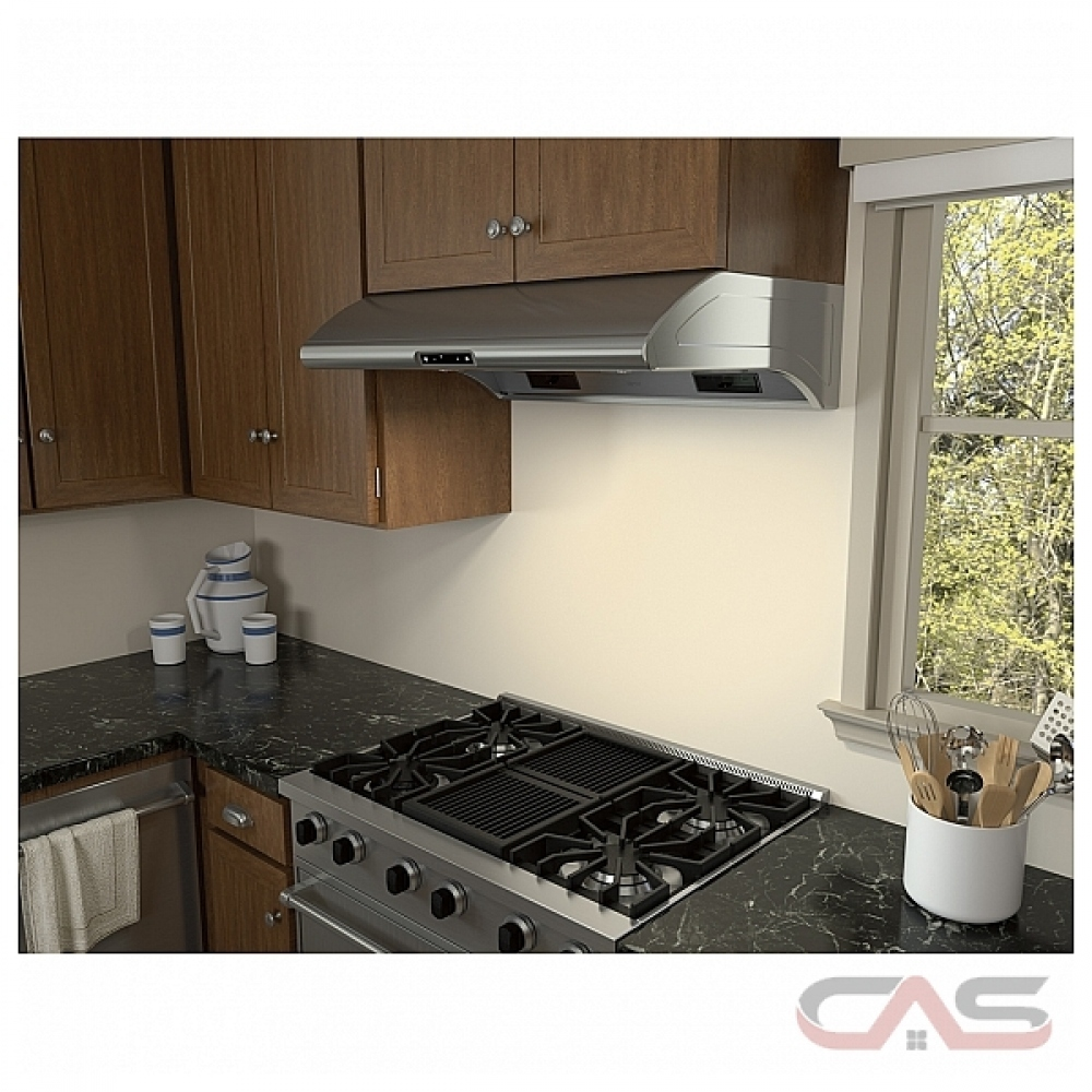 zephyr kitchen hood sink images ak2100bs ventilation canada best price reviews and specs
