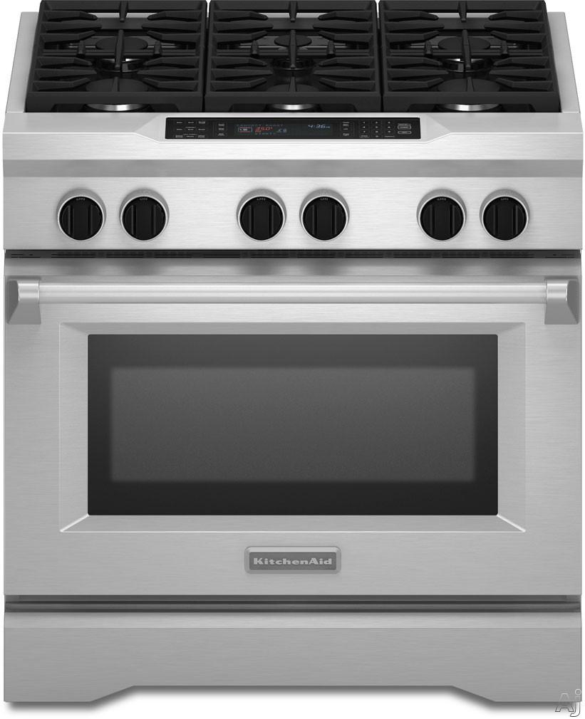 5 ways clean kitchenaid dishwasher home appliances year of clean water rh yearofcleanwater org