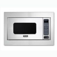 Kitchenaid Microwave: Kitchenaid Microwave 30 Trim Kit