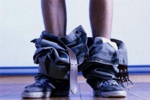 pants_down