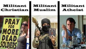 militant-atheist-2
