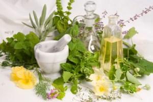 Traditional Medicine