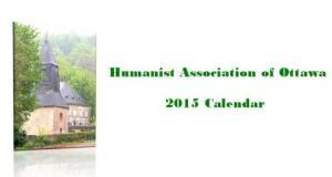 calendar_2015_0
