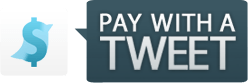 pwat_logo