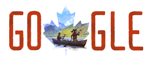 canada-day-2015-5162486235922432-hp