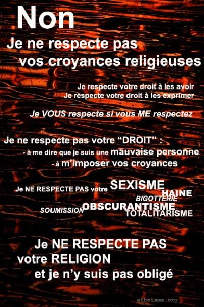 respect-religions