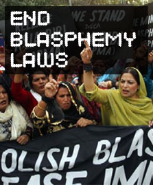 sidebar-end-blasphemy-law