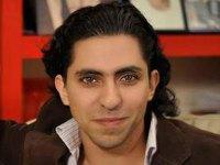 [Photo of Raif Badawi]