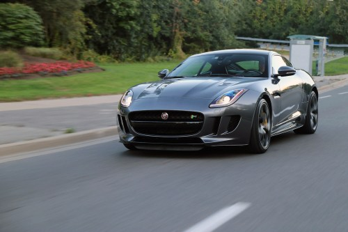 small resolution of  jag f type 2016