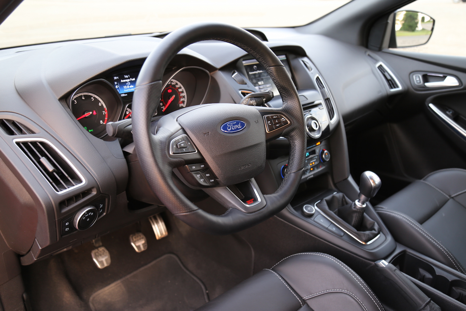 hight resolution of  subaru brz interior ford focus st interior